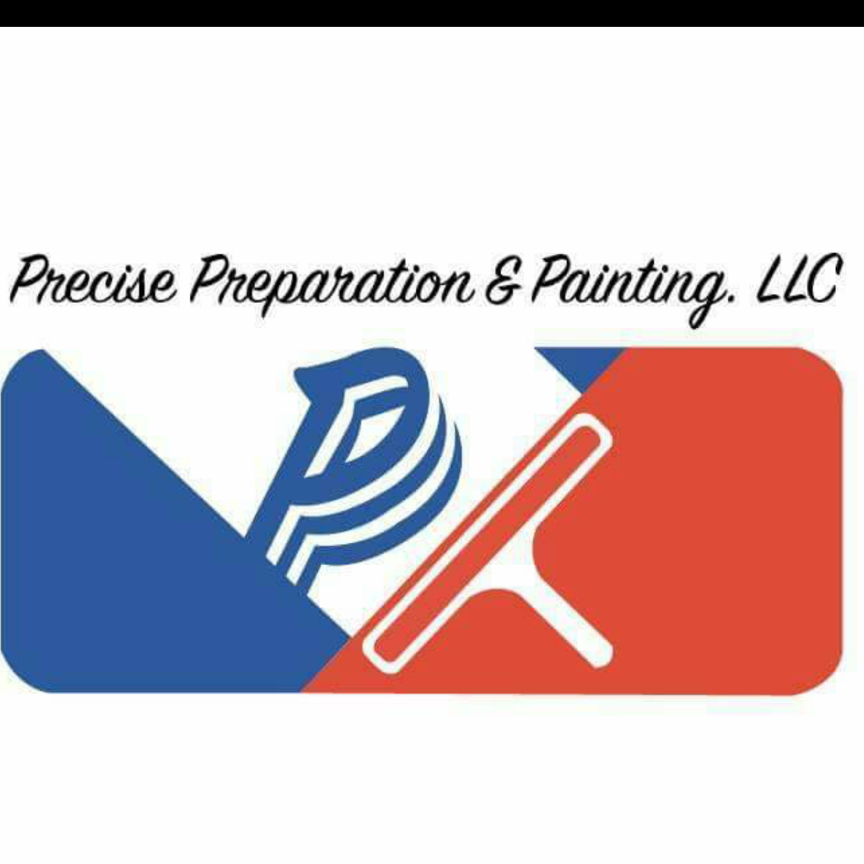Precise Preparation Painting