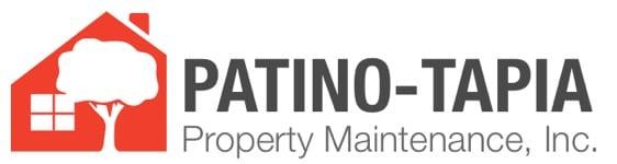 Patino Tapia Property Maintenance Inc