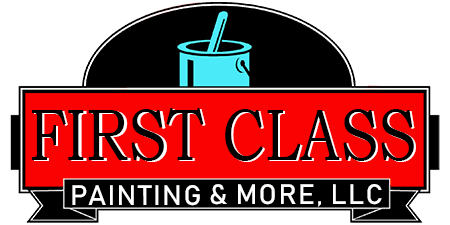First Class Painting and More, LLC