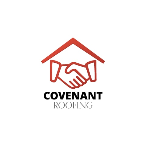 Covenant Roofing Inc