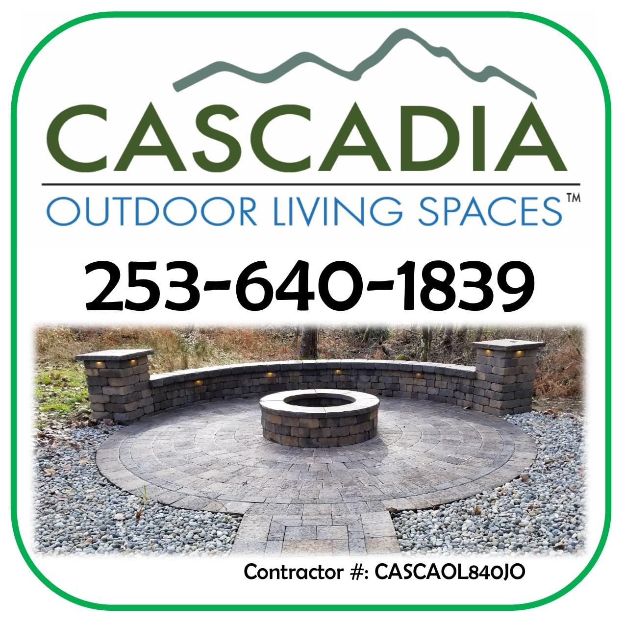 Top 10 Best Nurseries in Redmond WA | Angie's List on Cascadia Outdoor Living Spaces id=35423