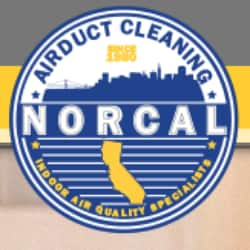 NorCal Air Duct Cleaning Services