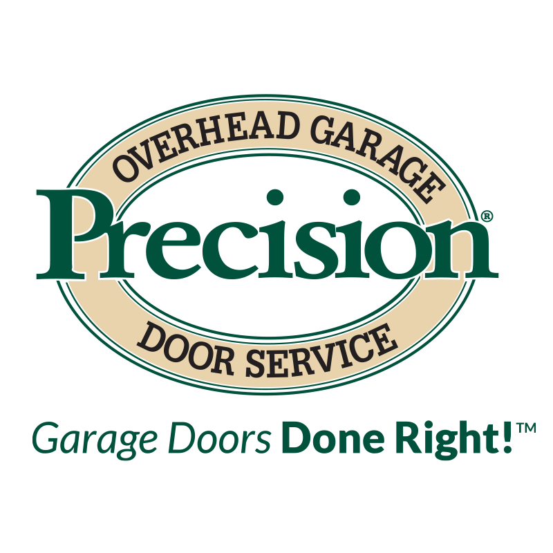 Precision Garage Door of Southeast Michigan