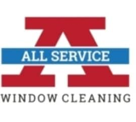All Service Window Cleaning