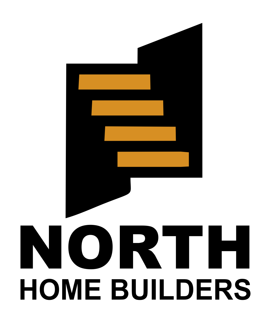 North Home Builders