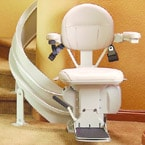 Westchester Stairlift LLC