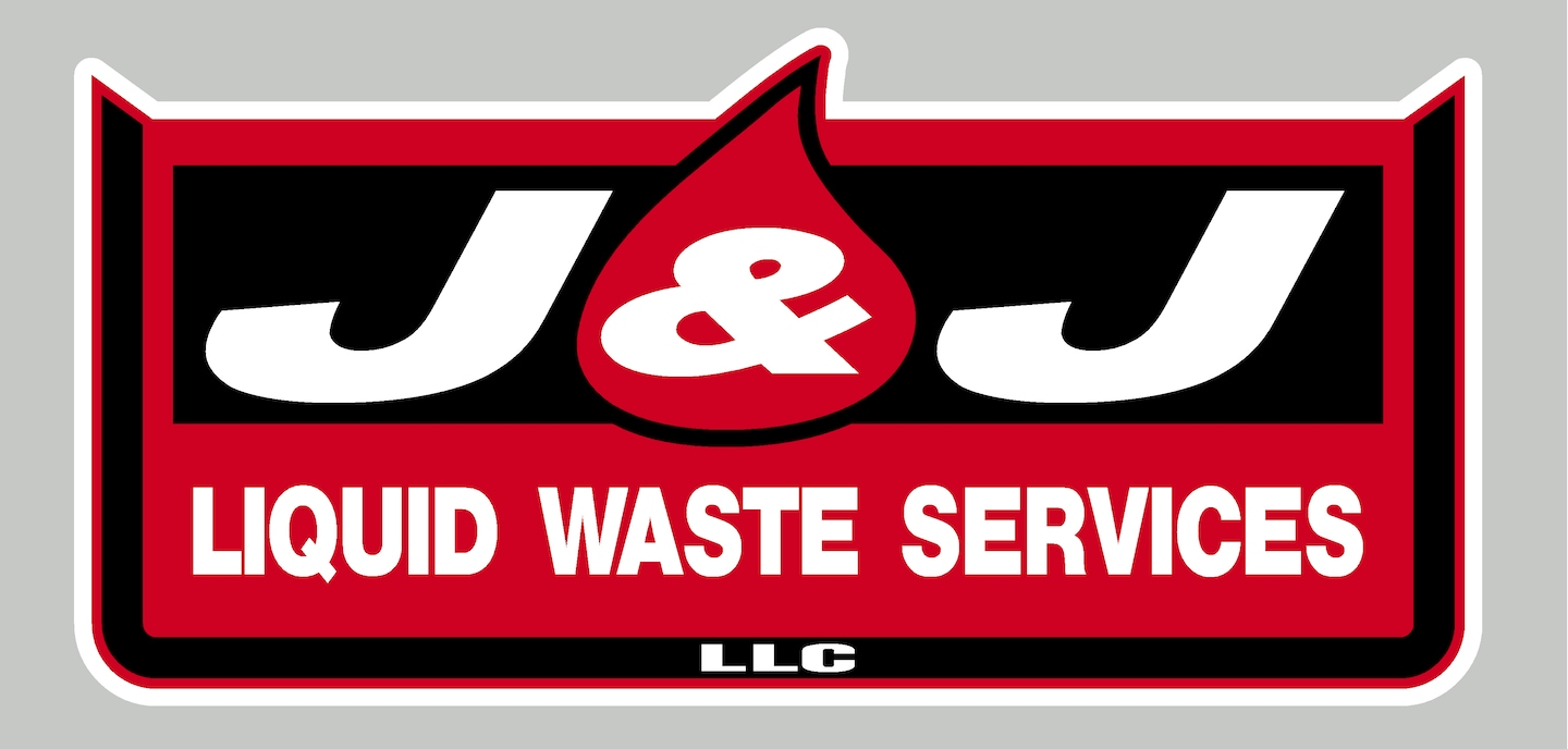 J & J Liquid Waste Services