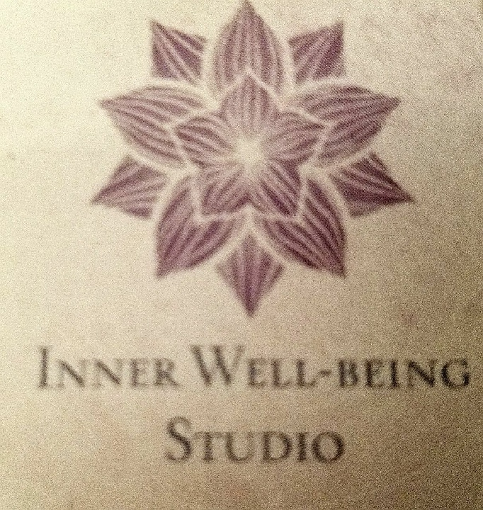 Inner Well-being Studio