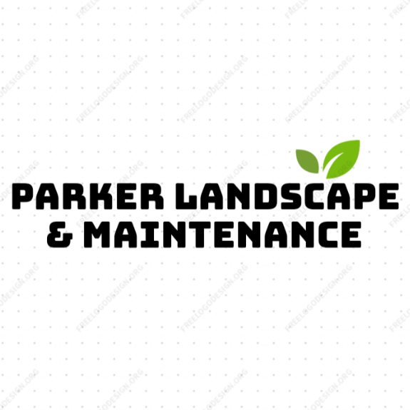 Parker Landscape & Maintenance