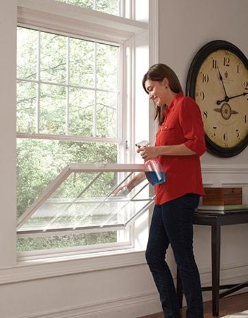 Better View Windows & More, LLC