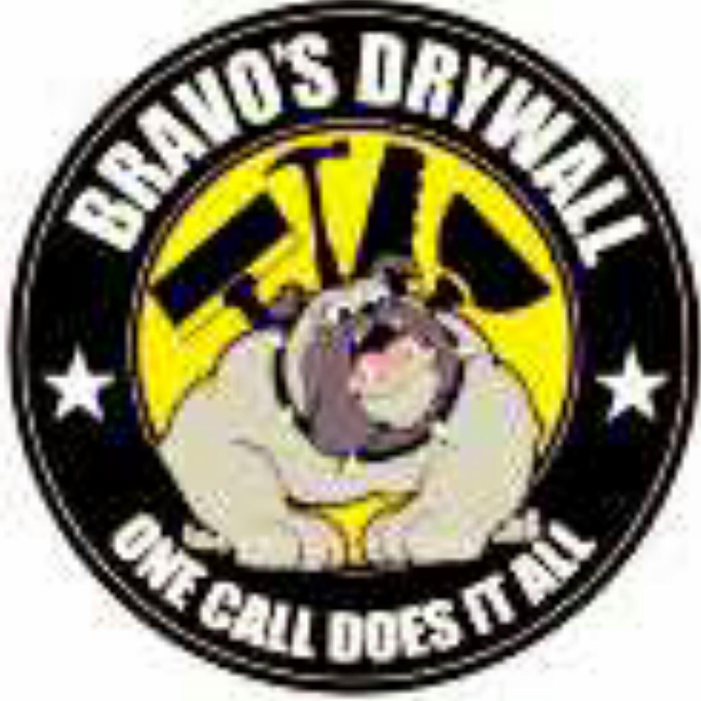Bravos Drywall