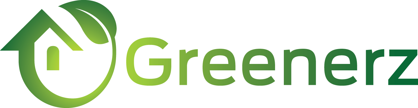 Greenerz. Inc.
