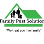 Family Pest Solutions