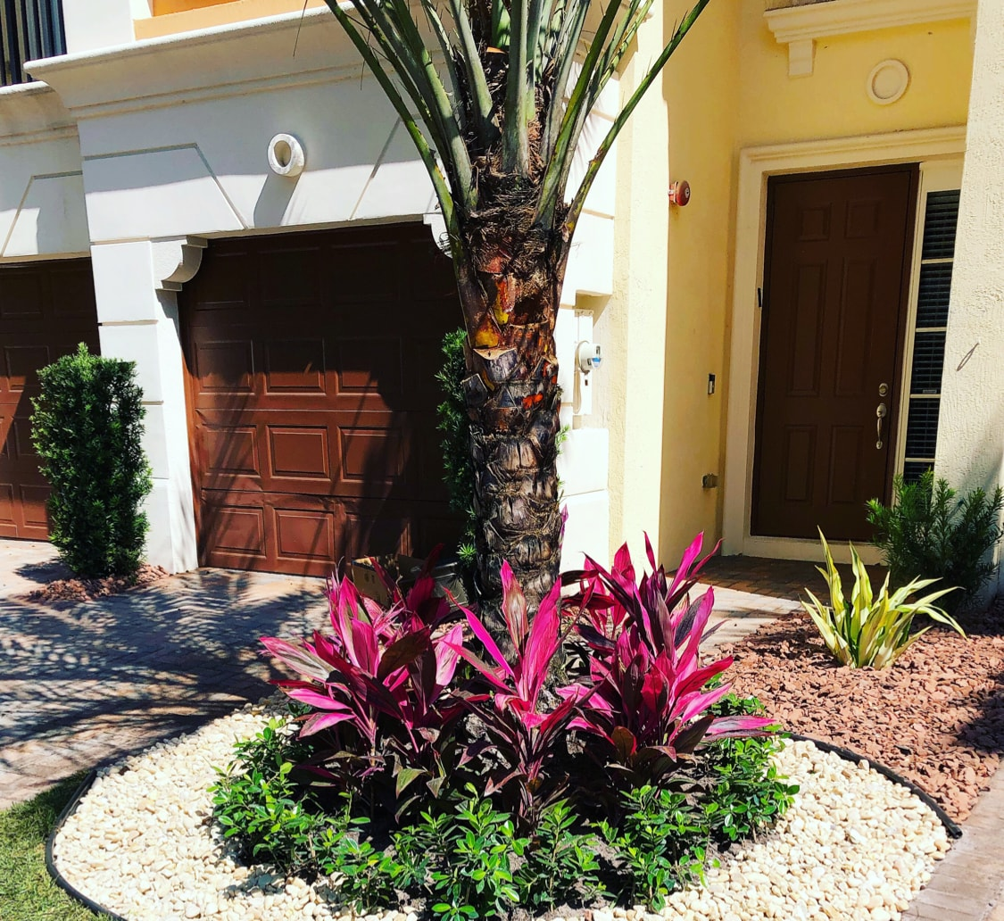 RCH Landscaping