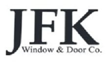 JFK Window & Door Co.
