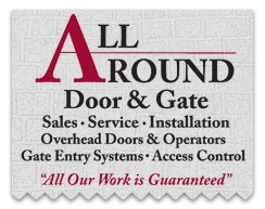 All Around Door & Gate