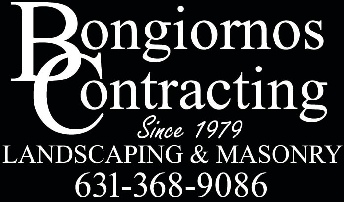 Bongiornos Contracting