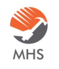 Mikes Handyman Service