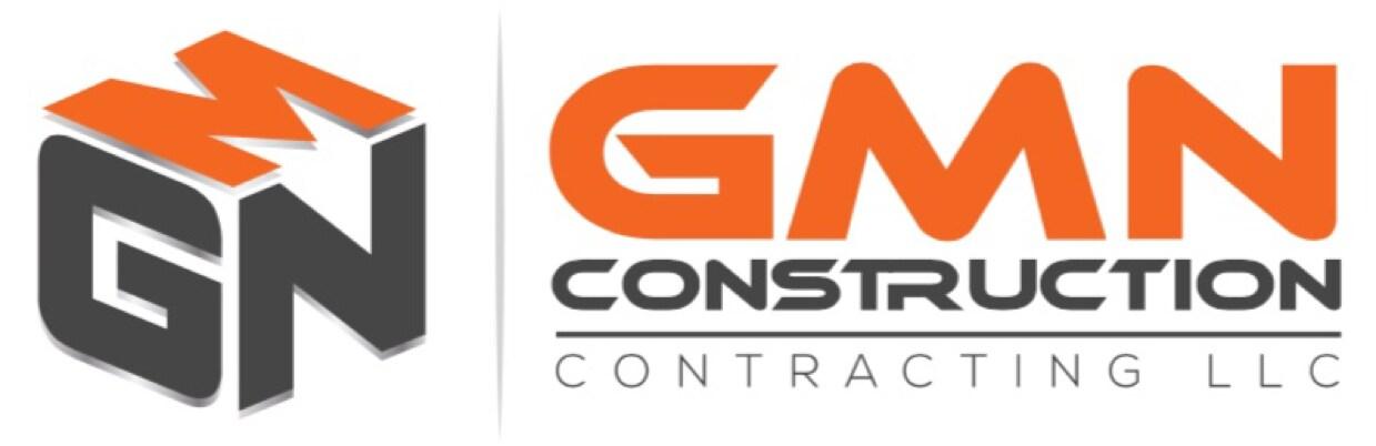GMN Construction & Contracting LLC