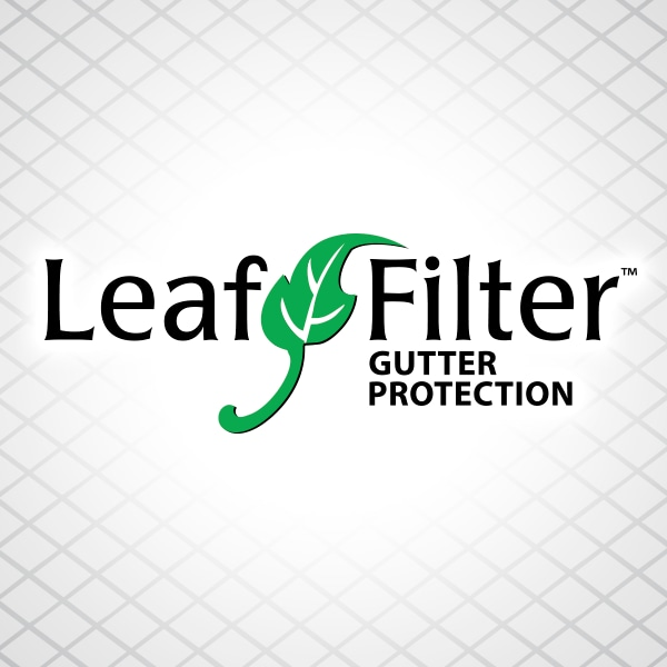LeafFilter Gutter Protection