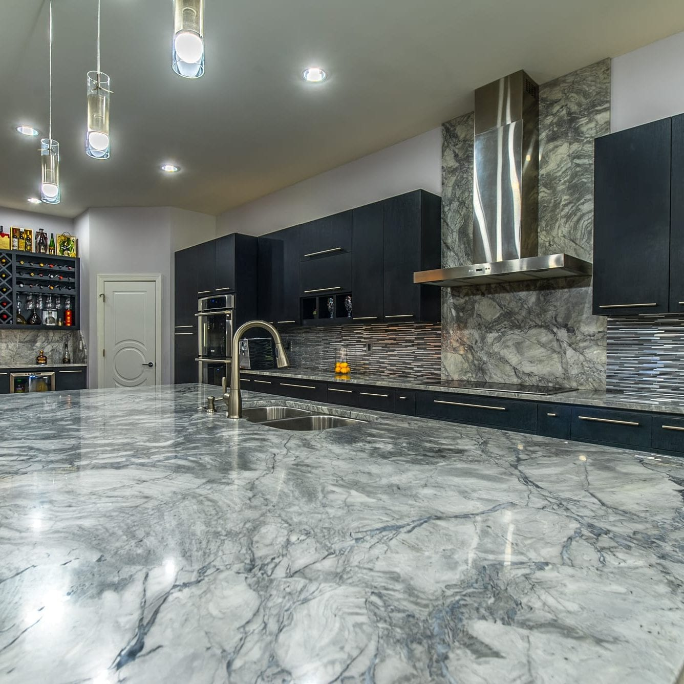 Granite & Marble PRO