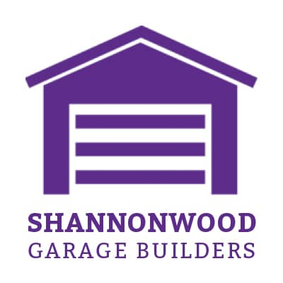 Shannonwood Homes