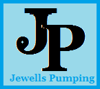 Jewell's Pumping and Septic Service