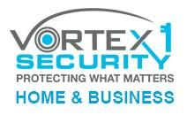 Vortex Security