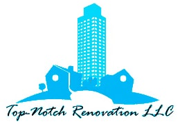 Top-Notch Renovation LLC