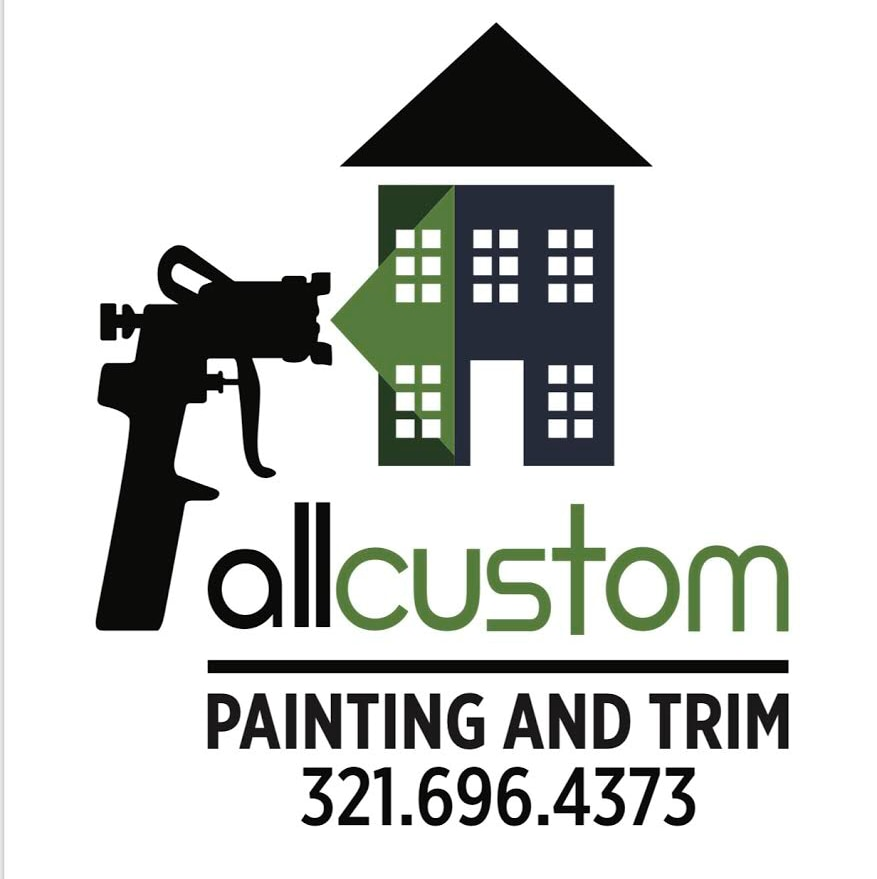 All Custom Painting and Trim