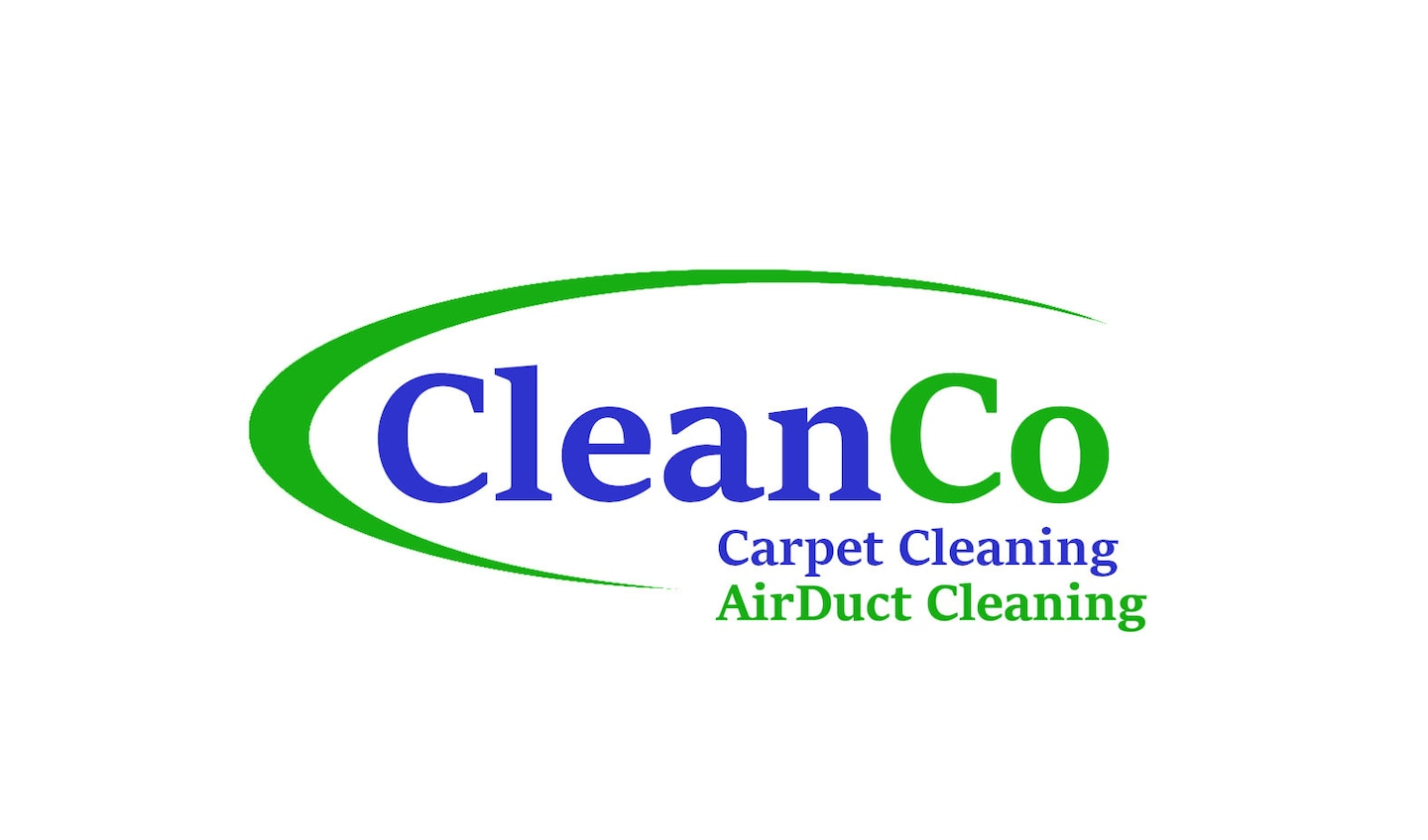 CleanCo Carpet Window & Air Duct Cleaning