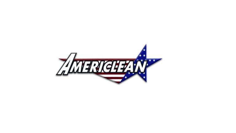 Americlean Of Iowa LLC