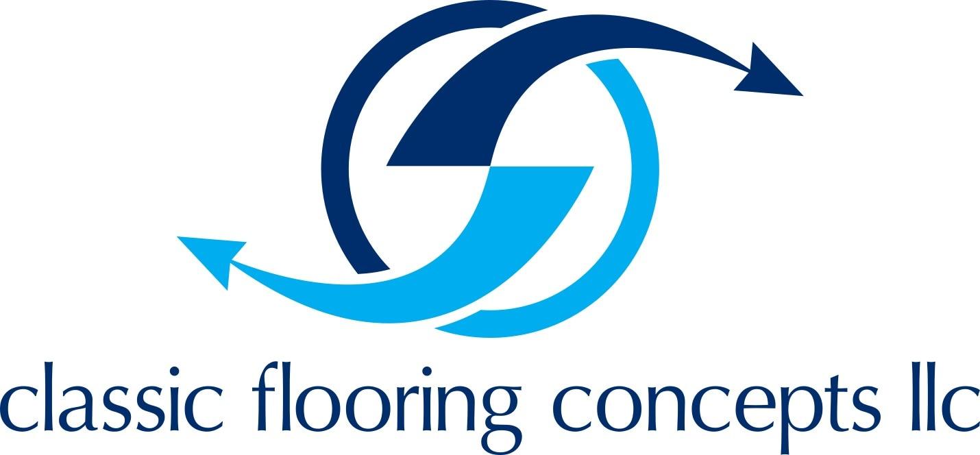 Classic Flooring Concepts LLC