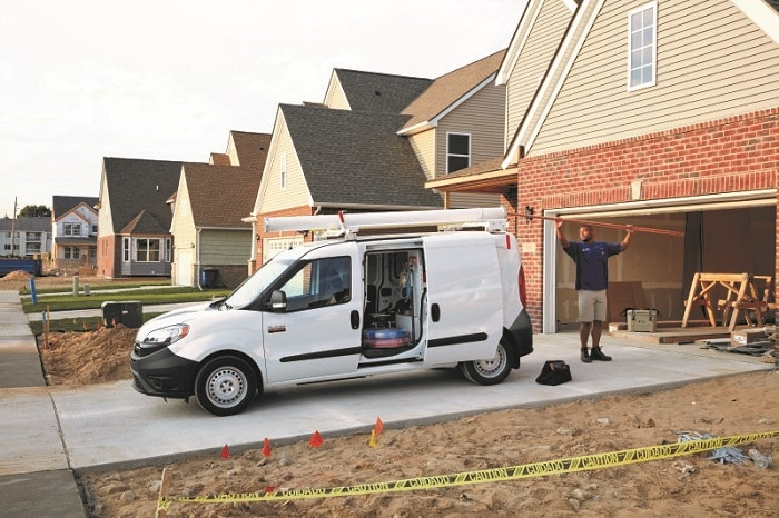 Louisville Handyman services INC