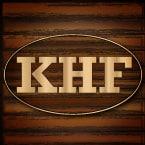 Kirk's Hardwood Floors Inc