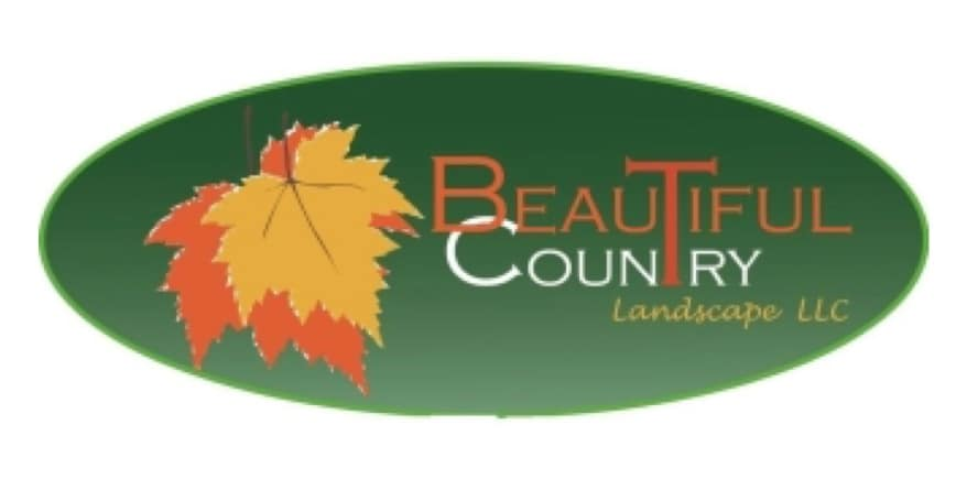Beautiful Country Landscape LLC
