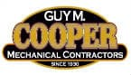 Guy M. Cooper Mechanical Inc.