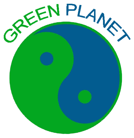 Green Planet Home Solutions, LLC