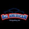 All American Restoration LLC