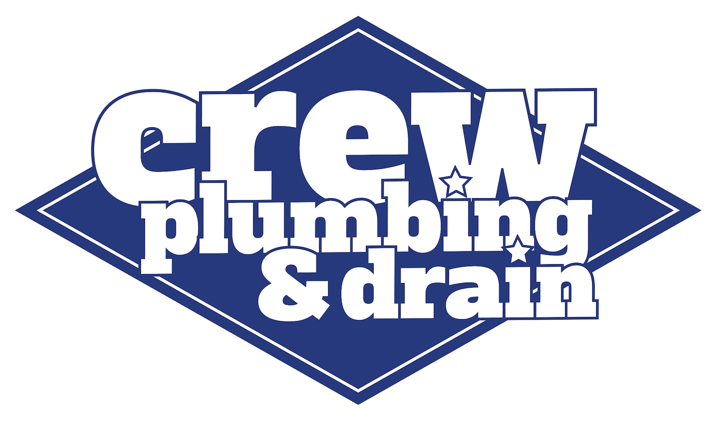Crew Plumbing Air Electrical