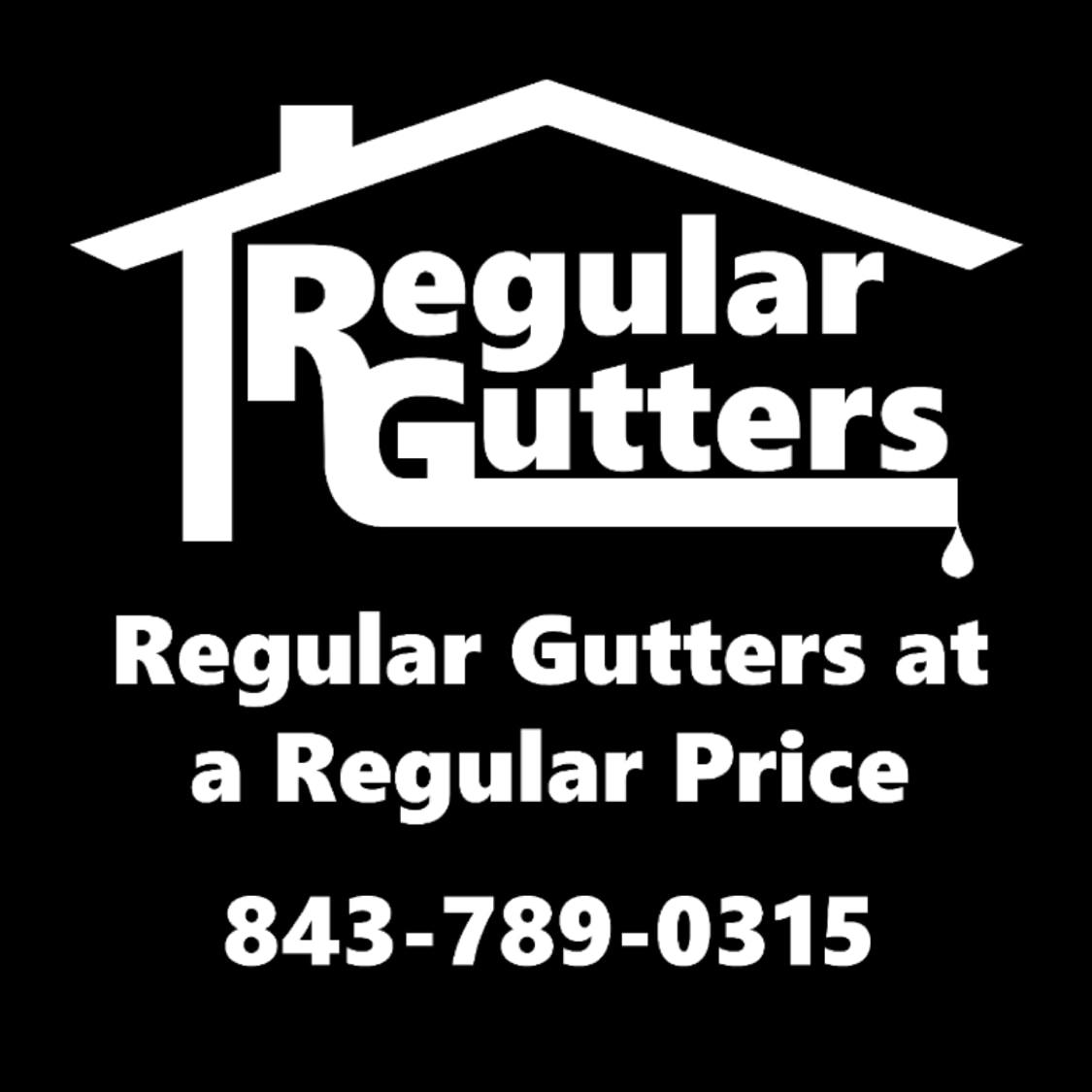 Regular Gutters, LLC
