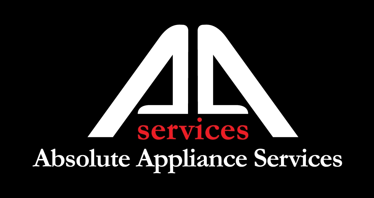 Absolute Appliance Services LLC