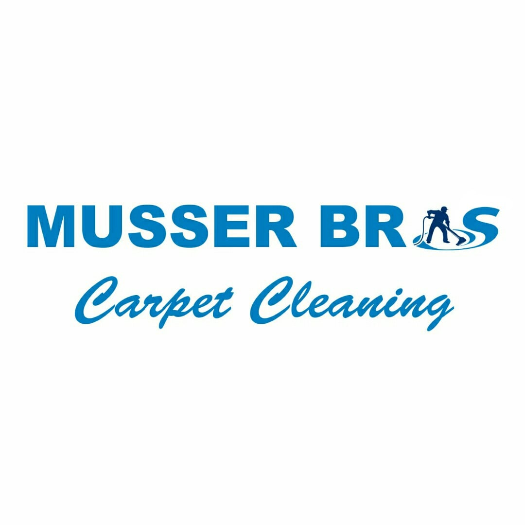 Musser Brothers Carpet Cleaning