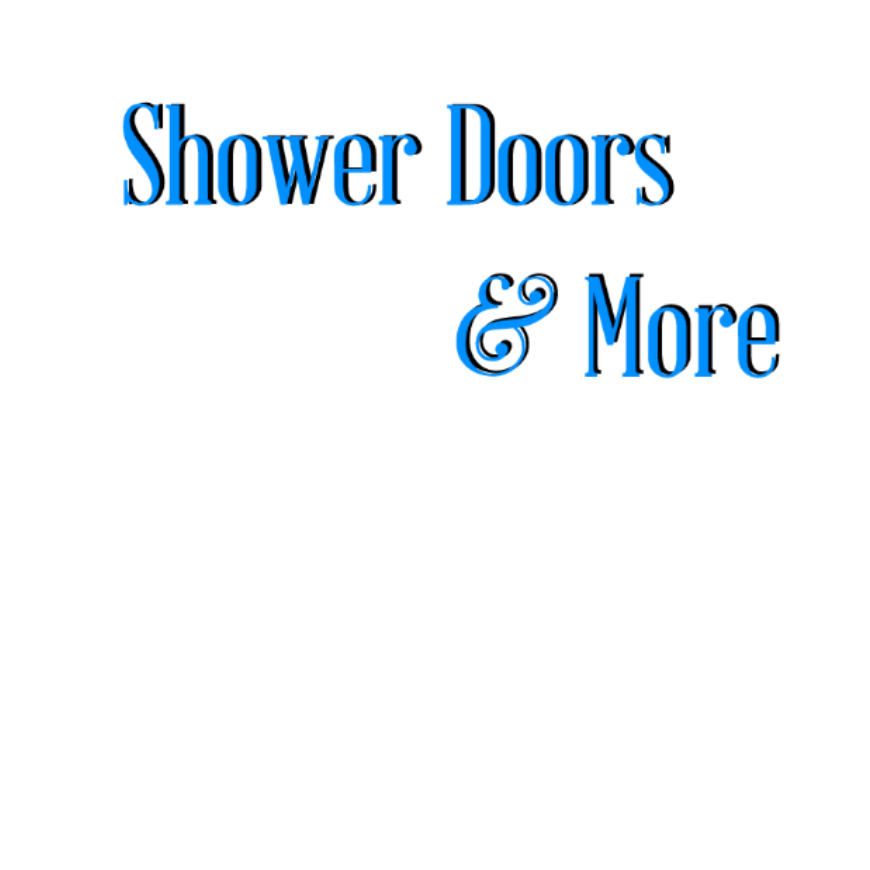 Shower Doors and More, LLC.