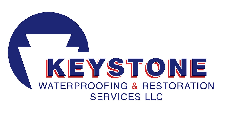 Keystone Waterproofing & Restoration Services