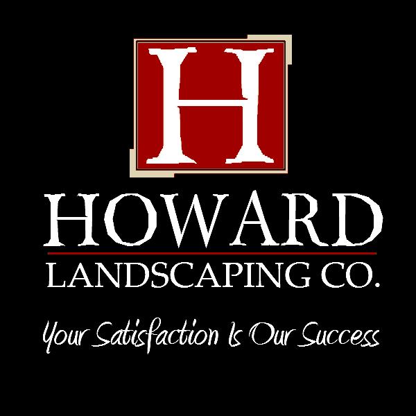 Howard Landscaping Co.