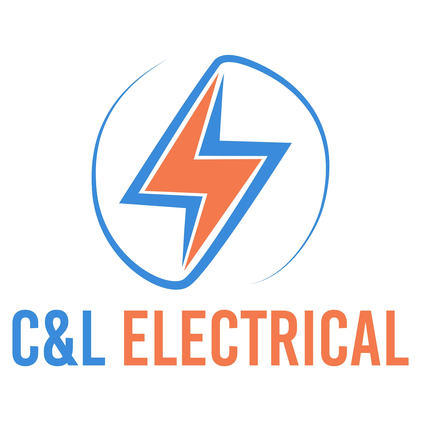 C&L Electrical Contracting