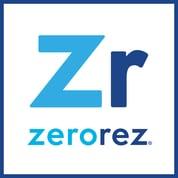 Zerorez Huntsville