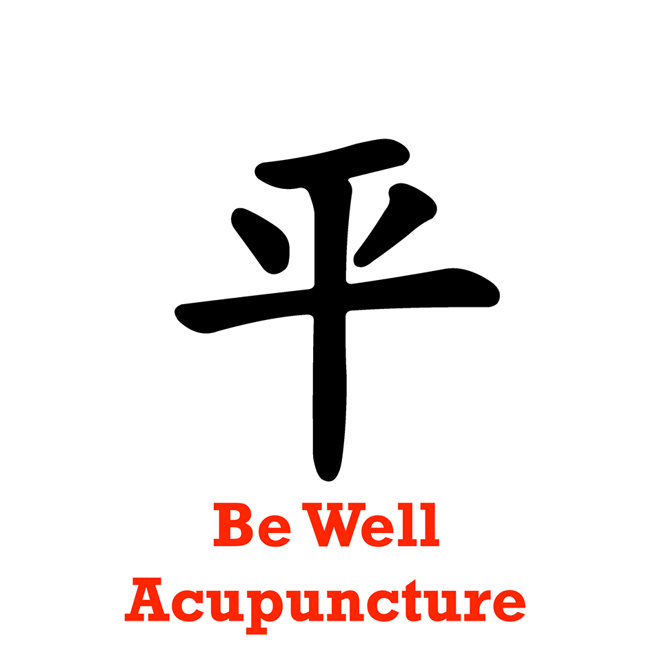 Be Well Acupuncture Reviews Edmond Ok Angie S List