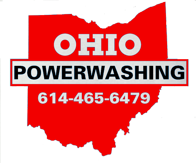 Ohio Power Wash